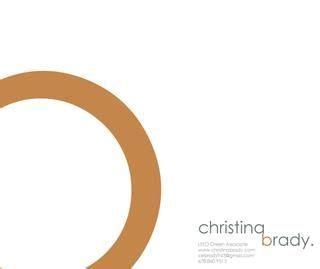 Interior Design Cover Letter Examples Creative Resume