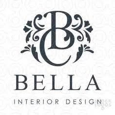 Resume interior designer assistant