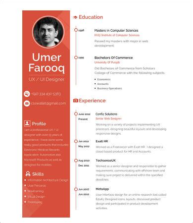 Interior Designer Assistant Sample Resume With Objective