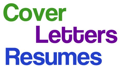 How to Write a Cover Letter For an Internship 20 Examples