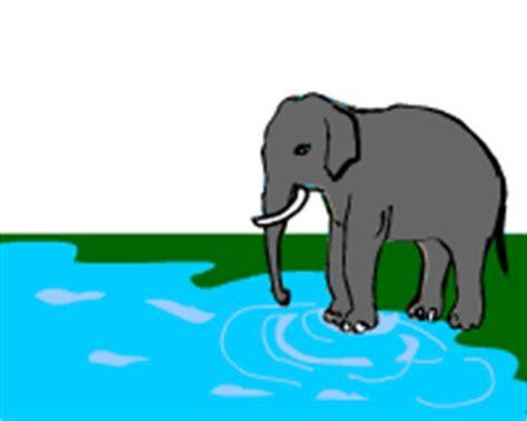 Short essay on elephant animal